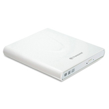 Transcend 8x DVD RW Slim Drive