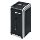 Fellowes Powershred MS-470Ci Jam Proof Shredder
