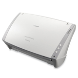 Canon imageFORMULA DR-2510C Document Scanner