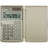 Canon LS-154TG Eco-sense Handheld Calculator