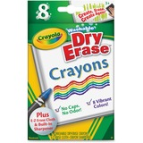 Crayola Writing Utensils