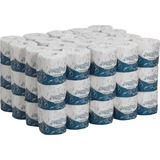 Georgia-Pacific Angel Soft ps Ultra Premium Embossed Bathroom Tissue
