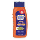 Dial Boraxo Orange Heavy-duty Hand Cleaner