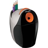 Swingline Electric Pencil Sharpener