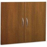 Bush - Series C Half Height Door Kit
