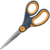 Westcott Titanium Non-stick Scissors