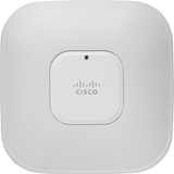 Cisco Systems, Inc AIR-AP1142N-N-K9 Aironet 1142N Access Point