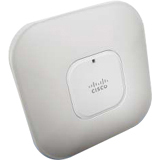 Cisco Systems, Inc AIR-AP1142N-E-K9 Aironet 1142N Access Point