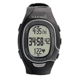 Garmin FR60 Heart Rate Monitor