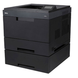 Dell 5330DN Laser Printer
