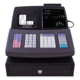 Sharp XEA506 Cash Register
