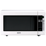 SANYO EMS9519W Microwave Oven