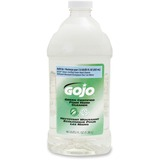 Gojo Green Certified Foam Handwash Refill