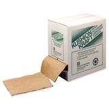 Sealed Air Kushion Kraft Paper Packaging Dispenser
