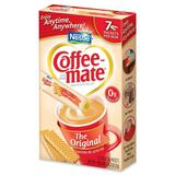 Coffee-Mate Original Powder Stick Pack
