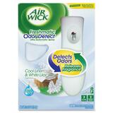 Airwick i-Motion Freshmatic Starter Kit