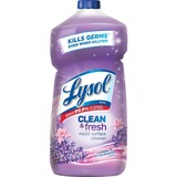 Lysol 4 in 1 Multipurpose Cleaner