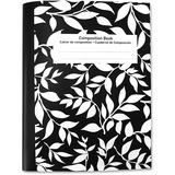 Sparco Composition Book