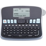 Dymo LabelManger LM360D Label Maker - 1754488