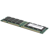 IBM 44T1599 RAM Module - 4 GB (1 x 4 GB) - DDR3 SDRAM