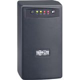 Tripp Lite SMART550USBTAA 550 VA Tower Line Interactive UPS TAA Compliant
