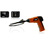 SecurityMan ToolCam Cordless Inspection Video Surveillance System TOOLCAM
