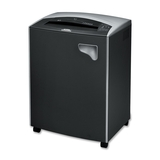 Fellowes Powershred C-380C Shredder