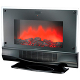 BFH5000-UM - Bionaire BFH5000-UM Convection Heater