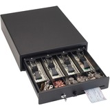 MMF Steelmaster 225104604 Cash Drawer