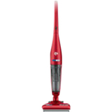 Dirt Devil Accucharge BD20035RED Stick Vacuum Cleaner