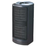 Holmes HCH4953-U Space Heater
