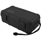 Otterbox 3250-20 Storage Box