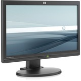 Compaq L2105tm Touchscreen LCD Monitor