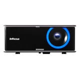 InFocus IN3114 Multimedia Projector IN3114