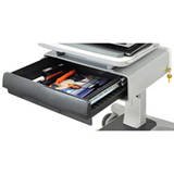 Ergotron TeachWell 97-516-053 Drawer