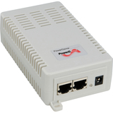 Microsemi PowerDsine 951 4-pairs Power Over Ethernet Splitter