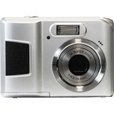 VistaQuest VQ-1224 Point & Shoot Digital Camera