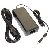 eReplacements PCGA-AC51 AC Adapter