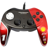 Thrustmaster Ferrari Gaming Control Panel