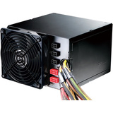 Antec 1000W ATX12V & EPS12V Power Supply