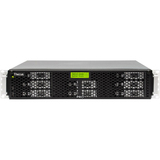 Thecus N8800PRO Network Storage Server