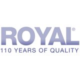 Royal 29289P Digital Frame - 1' - LCD
