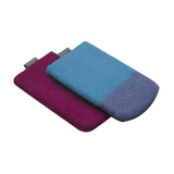 Palm 3459WW Smartphone Case - Wool - Berry, Blue