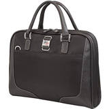 Mobile Edge 8.9/13' Women's Netbook Briefcase