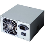 Antec EA380D ATX12V Power Supply EA-380D