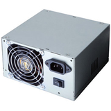 Antec EarthWatts EA-500D ATX12V Power Supply