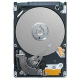 Seagate Momentus 7200 FDE.2 ST9250412AS 250 GB Internal Hard Drive