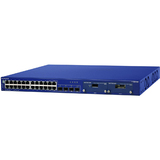 Netgear ProSafe GSM7328Sv2 Gigabit L3 Managed Stackable Switch