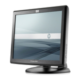 "Compaq L5009tm 15"" LCD Touchscreen Monitor - 17 ms VK202A8#ABA"