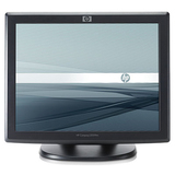 "Compaq Business L5009tm 15"" LCD Touchscreen Monitor - 4:3 - 17 ms VK202AA#ABA"
